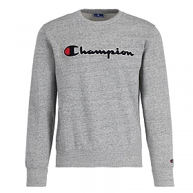 [CHAMPION] Crewneck Sweats_212942-EM017
