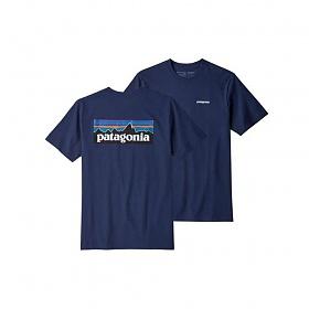 파타고니아 P-G 로고 티 / 39174-CNY