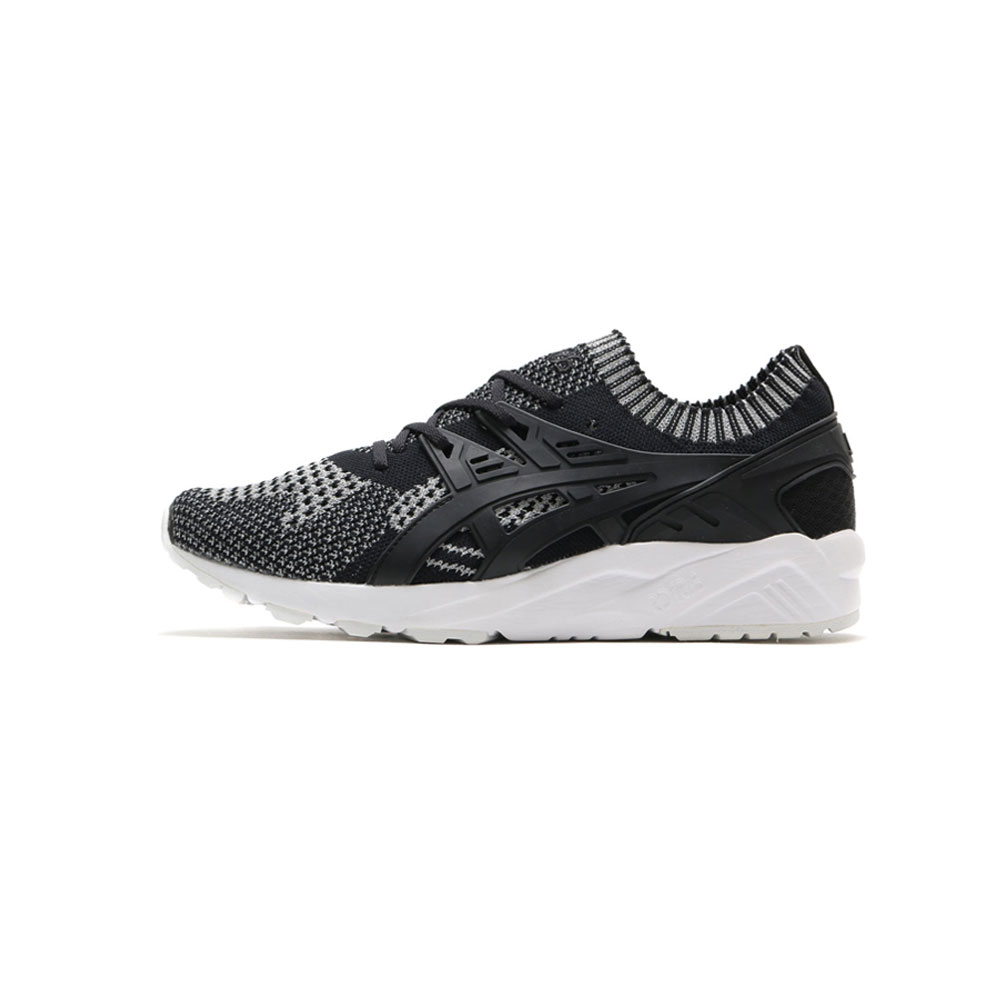 아식스 GEL-KAYANO / TQ7S3N-9390