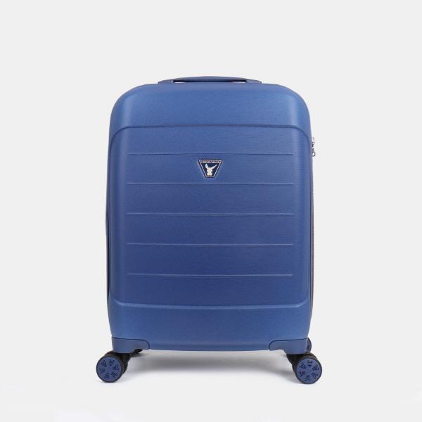 [몽카바] 론카토 콜라보레이션 파이버 라이트 블루 20인치 FI05539