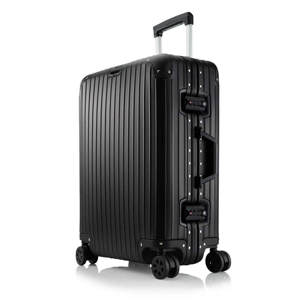브라이튼 킬브 20인치 풀 알루미늄 기내용 여행용캐리어 여행가방 케리어