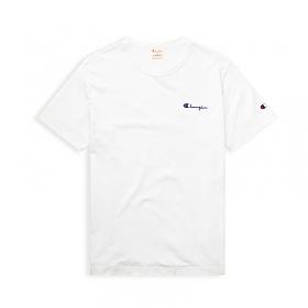 챔피온_크루넥 티셔츠_211985-WW001