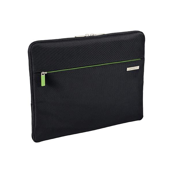 [라이츠] LEITZ - TABLET BAG (Black) 13.3인치 태블릿 슬리브 노트북케이스