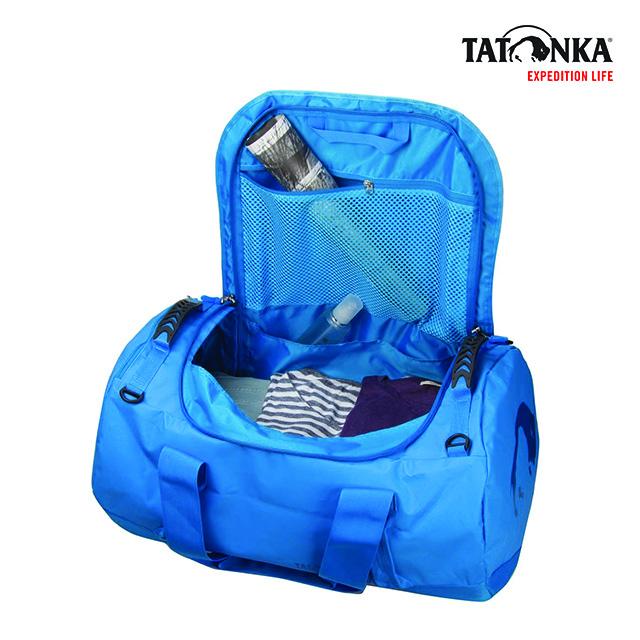 타톤카 Barrel M(bright blue)
