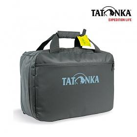 타톤카 Flight Barrel (titan grey)
