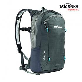 타톤카 Baix 10 (titan grey)