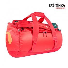 타톤카 배럴 M / Barrel M 65L (bordeaux red)