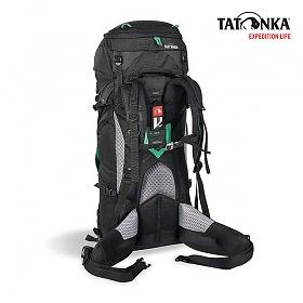 타톤카 Yukon 60(black) / 유콘 60L