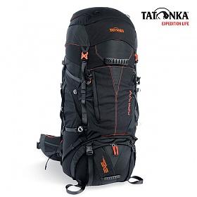 타톤카 Yukon Ultra EXP(black)/유콘 울트라 EXP 90L : 트레킹
