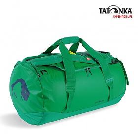 타톤카 배럴 솔리드 BARREL SOLID : 85L(lawn green)_여행용가방