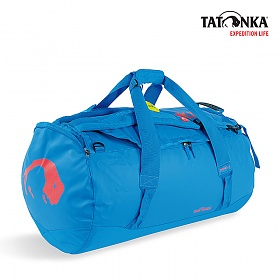 타톤카 배럴 솔리드 BARREL SOLID : 85L(bright blue)_여행용가방