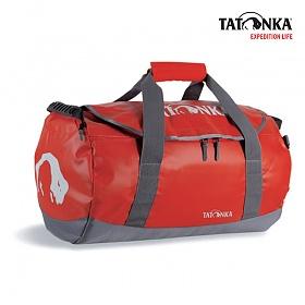 타톤카 배럴 콤비 BARREL COMBI : 65L(red)_여행용가방