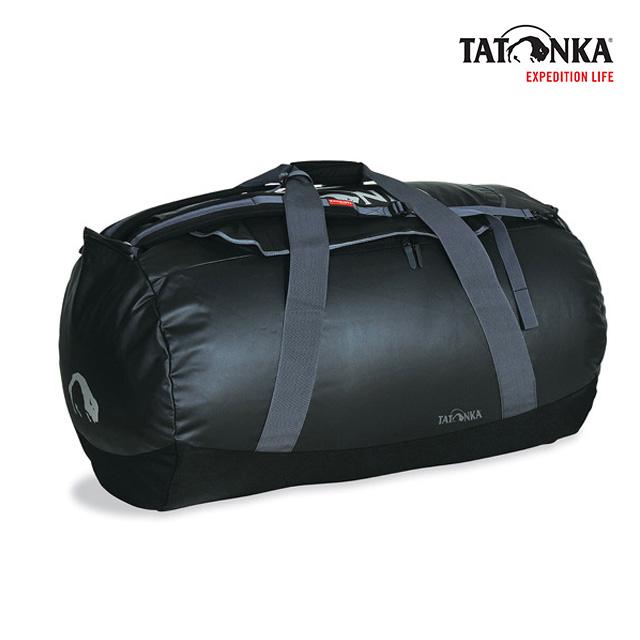 타톤카 배럴 콤비 BARREL COMBI : 45L(black)_여행용가방