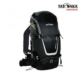 타톤카 Skill 30 스킬(black)