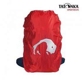 타톤카 배낭 레인커버 Red (S사이즈) 3040리터