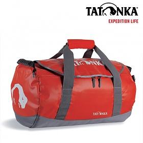 타톤카 배럴 콤비 BARREL COMBI : 45L(red)_여행용가방