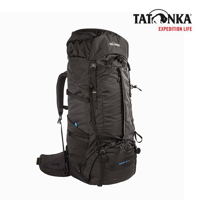 타톤카 Yukon 70+10 블랙