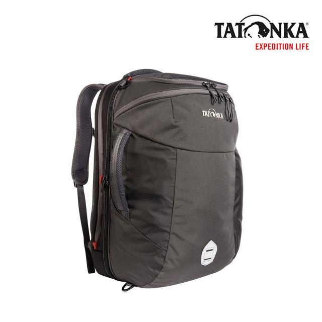 타톤카 2 in 1 Travel Pack (titan grey)