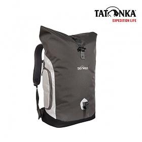 타톤카 Rolltop Pack (titan grey)
