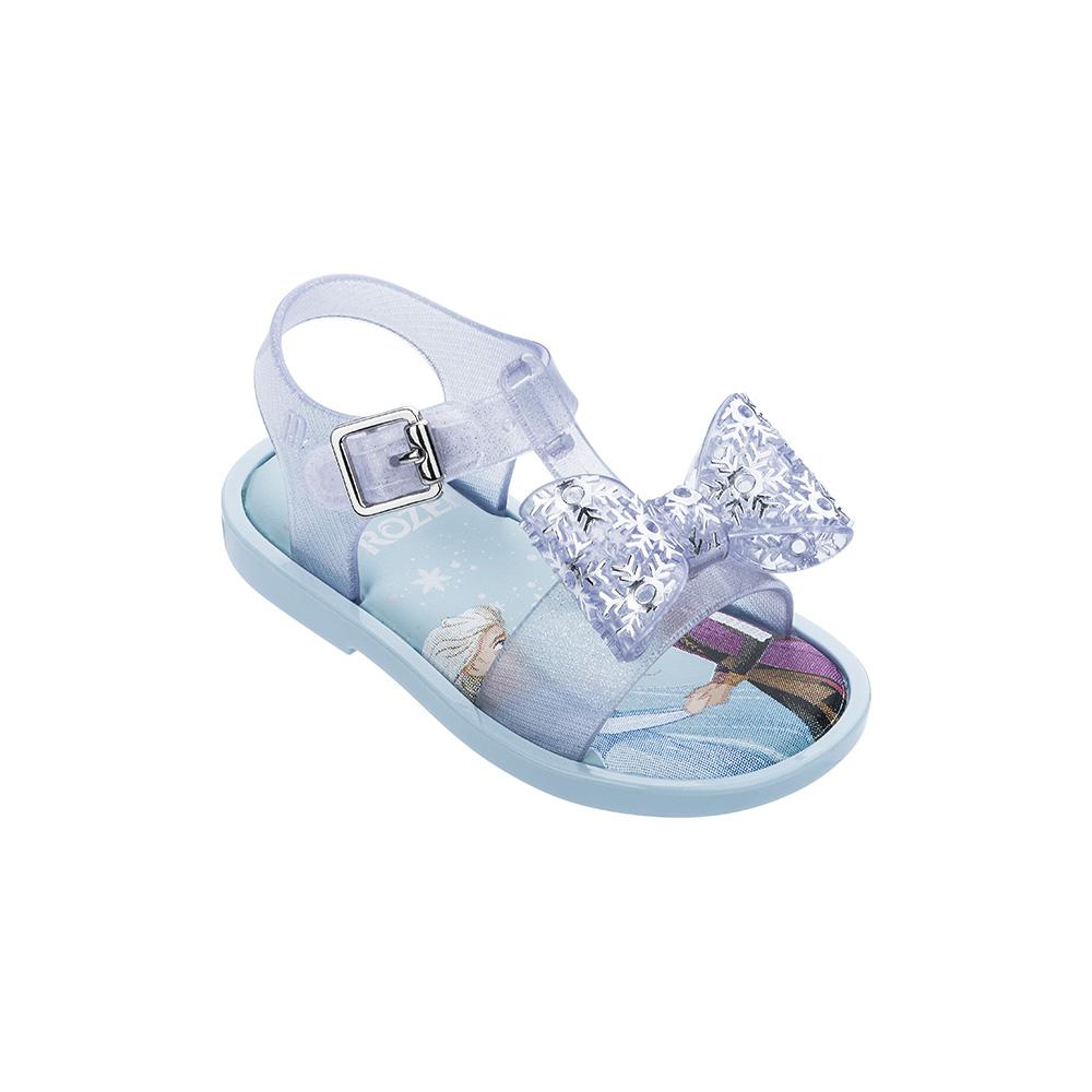 [미니멜리사]Sandal Mar + Frozen / 32933-53708