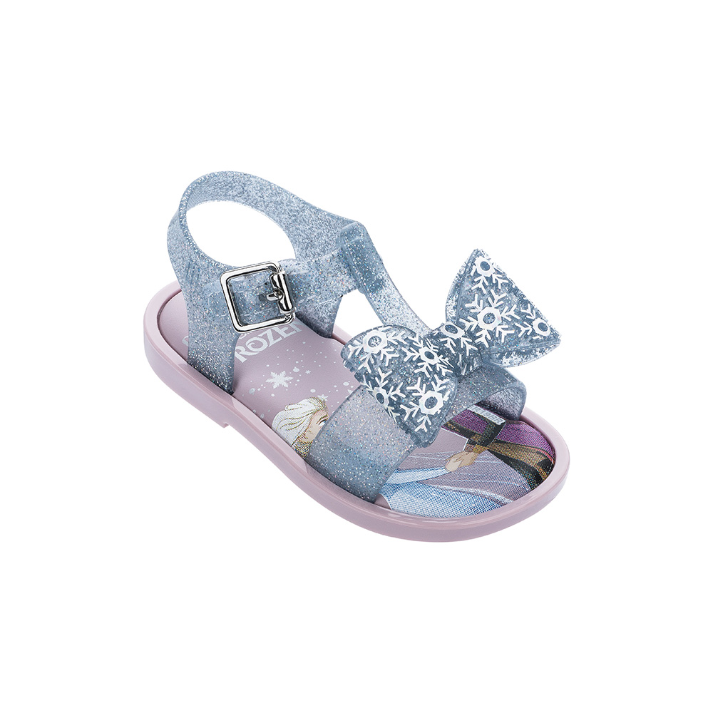 [미니멜리사] Sandal Mar + Frozen / 32933-53707