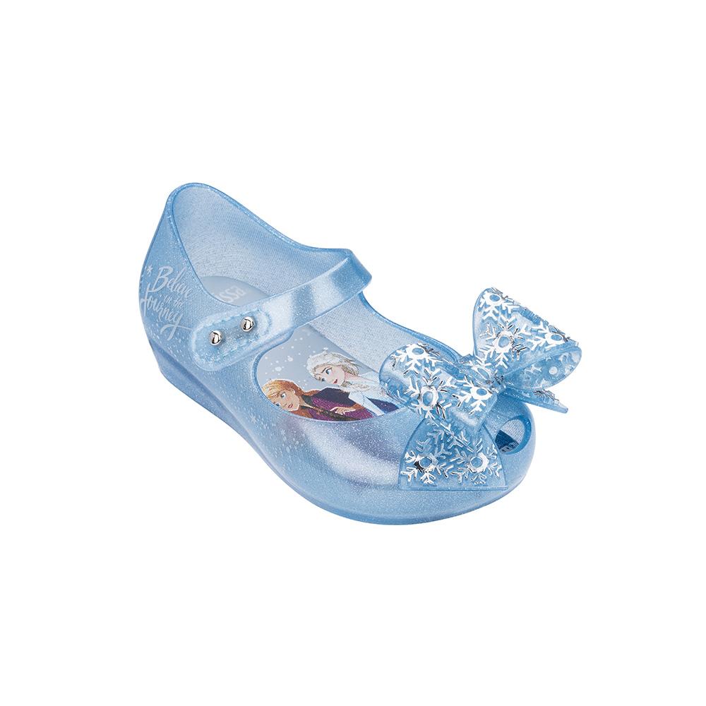 [미니멜리사] Flats Ultragirl Frozen / 32851-53645