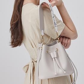 D.LAB Mimi bag - 4color