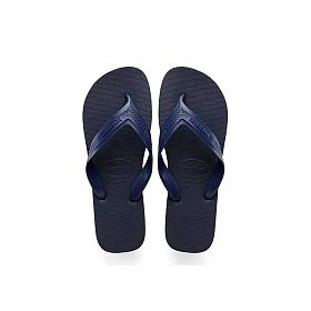 하바이아나스 / TOP MAX FC / 4140449-0555 / NAVY BLUE