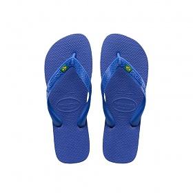하바이아나스/BRASIL/4000032-2711/MARINE BLUE