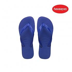 하바이아나스 / HAVA-TOP / 4000029-2711