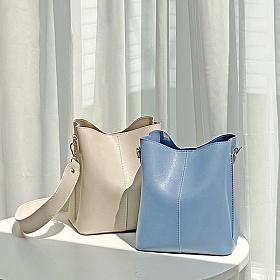 [디아이블랑] 데이지 숄더백 크로스백 5컬러 데일리백 여성가방