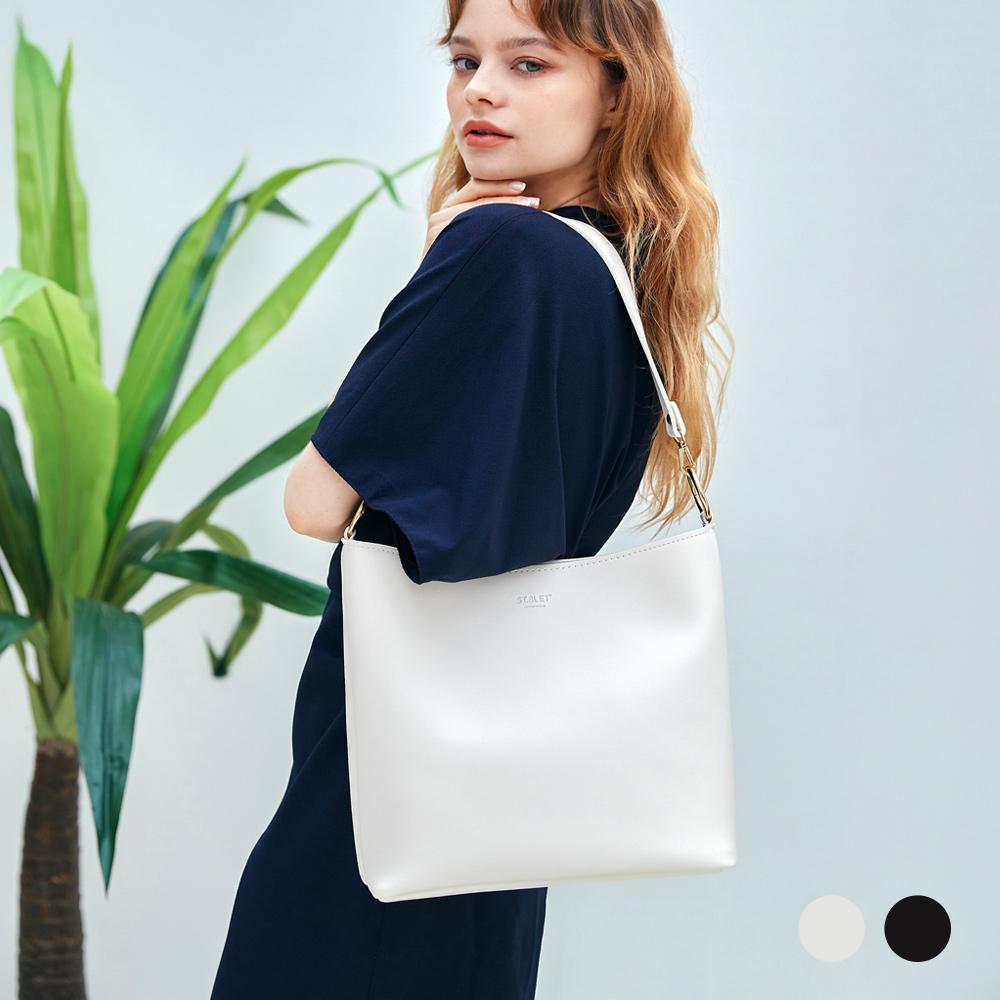 에스티빠레트 엠버 숄더백 2 COLOR 크로스백 여성가방