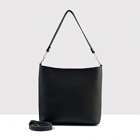 에스티빠레트 엠버 숄더백 블랙 크로스백 여성가방