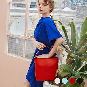 에스티빠레트 다이아 크로스백 4 COLOR 토트백 숄더백 여성가방