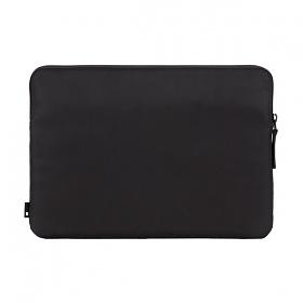 [인케이스]Incase Compact Sleeve in Flight Nylon for 15&16 inch MacBook Pro - Black INMB100336-BLK
