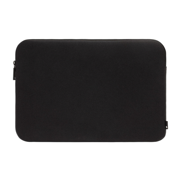 Classic Universal Sleeve for Laptop 15형 Black - INMB100649-BLK