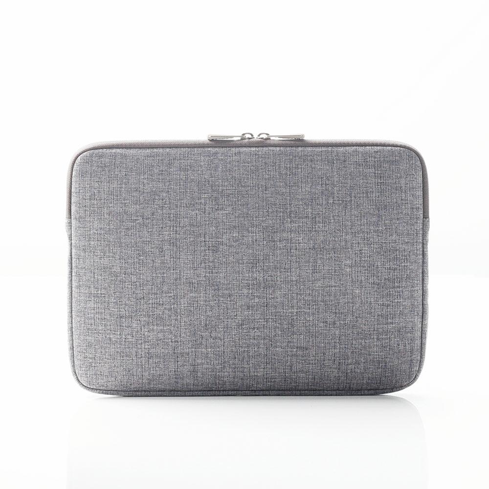 [바투카]VATUKA - 오슬로 아이패드 프로 11 전용 파우치