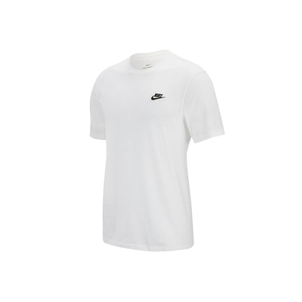 나이키 티셔츠 AR4997-101