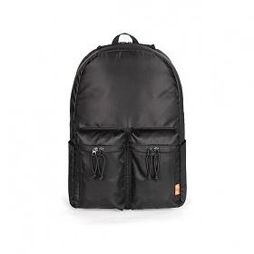 ★사은품증정★[모노폴드] MONOFOLD - Bullet Backpack NTW 불렛 백팩_블랙
