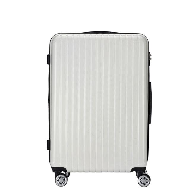 볼로플랜 아레나 20인치 기내용 여행용캐리어 여행가방 화물용 케리어