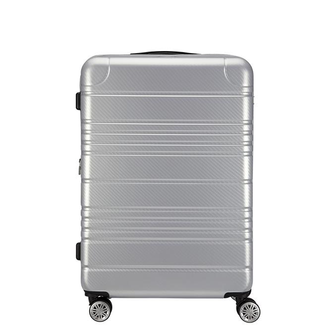 볼로플랜 모자이크 20인치 기내용 여행용캐리어 여행가방 케리어