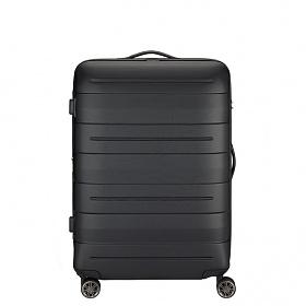 볼로플랜 루체 20인치 기내용 여행용캐리어 여행가방 케리어