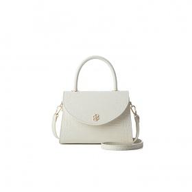 [백투베이직스]BAG TO BASICS - leah(ivory) 토트백 크로스백 숄더백 여성가방