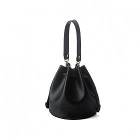 [백투베이직스]BAG TO BASICS - lottie(black) 버킷백 크로스백 숄더백 토트백 여성가방