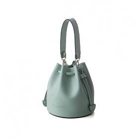 [백투베이직스]BAG TO BASICS - lottie(mint) 버킷백 크로스백 숄더백 토트백 여성가방
