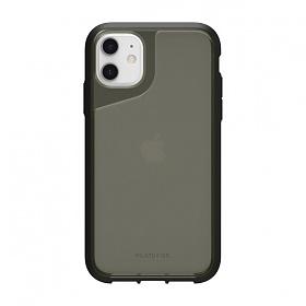 서바이버스트롱 iPhone 11 블랙 GIP-025-BLK