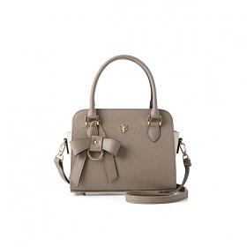 [백투베이직스]BAG TO BASICS - choux(brown) 크로스백 숄더백 토트백 여성가방