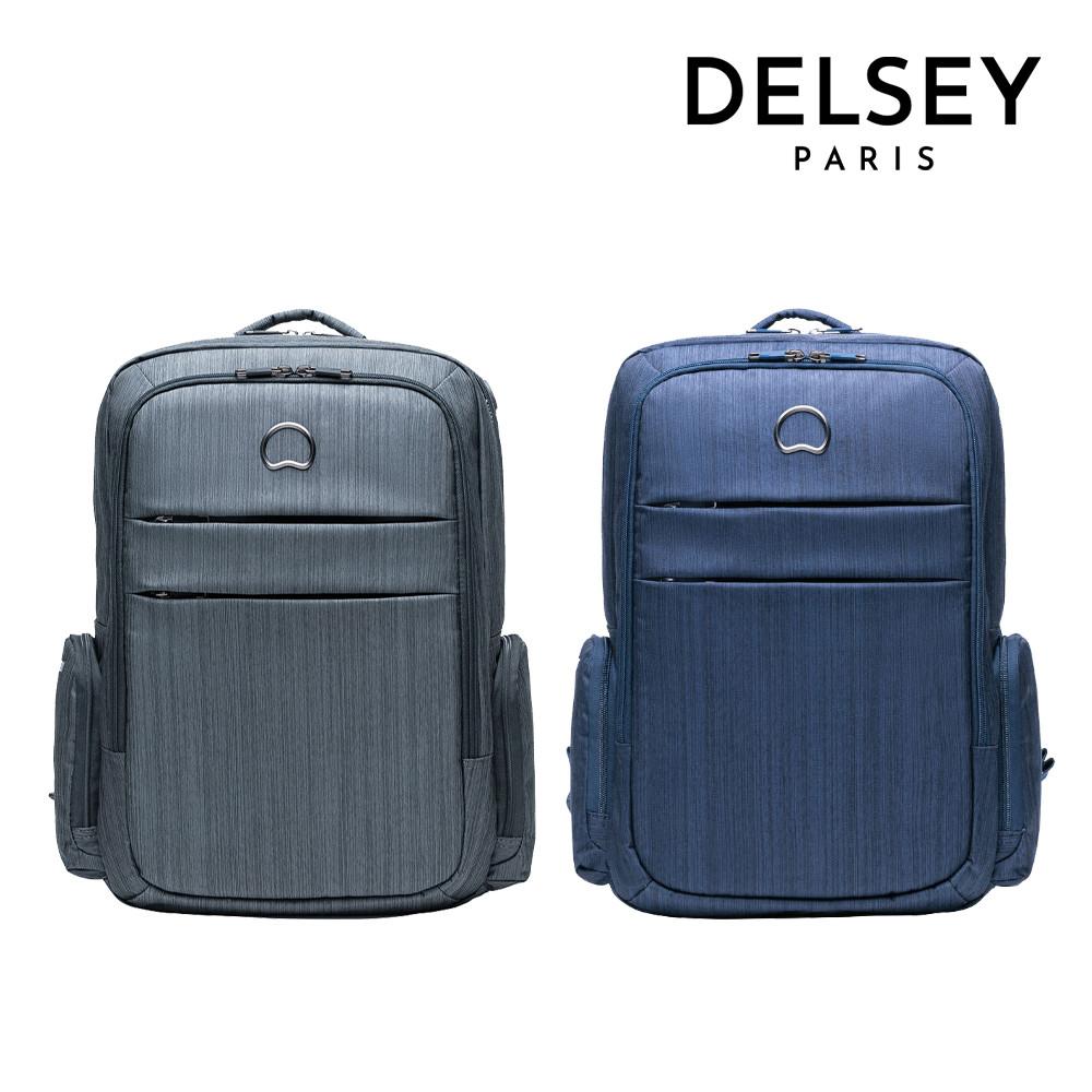 [델시]DELSEY - 클레르 /15형 백팩