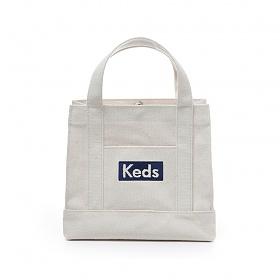 [케즈] KEDS - 2WAY MINI TOTE BAG (투웨이 미니 토트백) (SB180016) 여성가방