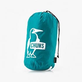 [첨스]CHUMS 라이트웨이트 스터프 색 2.5L_Turquoise/[CH60-2663]